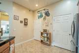 14575 Mountain View Boulevard - Photo 13