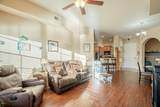 14575 Mountain View Boulevard - Photo 2
