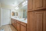 14575 Mountain View Boulevard - Photo 31