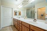 14575 Mountain View Boulevard - Photo 32