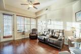 14575 Mountain View Boulevard - Photo 4