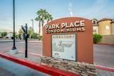 14575 Mountain View Boulevard - Photo 46