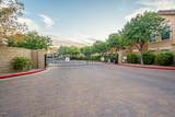 14575 Mountain View Boulevard - Photo 47