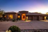 10680 Desert Willow Drive - Photo 3