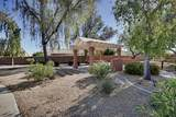 15781 Alpine Ridge Drive - Photo 32