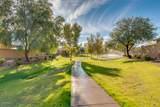 41839 Avella Drive - Photo 45