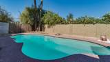 5626 Sunnyslope Lane - Photo 5