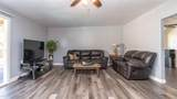 5626 Sunnyslope Lane - Photo 7
