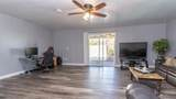 5626 Sunnyslope Lane - Photo 8