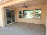 10830 Quintana Avenue - Photo 29