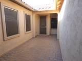 10830 Quintana Avenue - Photo 3