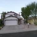 6336 Saguaro Drive - Photo 1