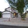 6336 Saguaro Drive - Photo 2