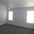 6336 Saguaro Drive - Photo 20