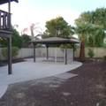 6336 Saguaro Drive - Photo 22