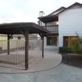 6336 Saguaro Drive - Photo 24