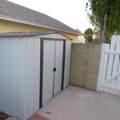 6336 Saguaro Drive - Photo 25