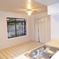 6336 Saguaro Drive - Photo 8