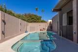 6333 Scottsdale Road - Photo 39
