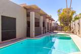 6333 Scottsdale Road - Photo 40