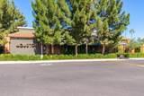 6333 Scottsdale Road - Photo 62