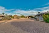 10928 White Mountain Road - Photo 31