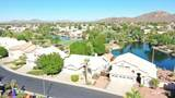 6214 Rose Garden Lane - Photo 4
