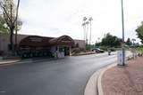 7820 Camelback Road - Photo 42