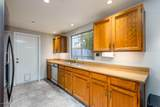 2015 Central Drive - Photo 15