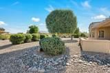 15102 Camino Estrella Drive - Photo 35