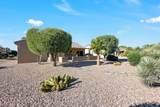 15102 Camino Estrella Drive - Photo 36