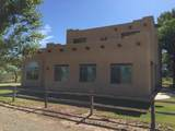 3096 Circle I Road - Photo 3