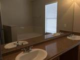 6842 78TH Avenue - Photo 9