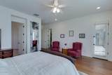 4760 Ion Lane - Photo 30