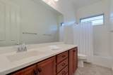 4760 Ion Lane - Photo 37