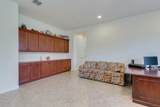4760 Ion Lane - Photo 41