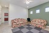 4760 Ion Lane - Photo 42