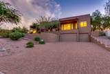 15806 Boulder Drive - Photo 34