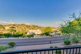 15806 Boulder Drive - Photo 40