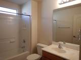 2262 Valley Sage Street - Photo 24