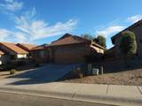 2262 Valley Sage Street - Photo 3