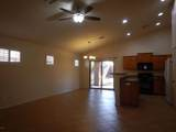 2262 Valley Sage Street - Photo 5