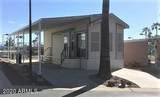 1580 Klamath Avenue - Photo 1
