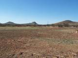 39.88ac Buck Ranch Road - Photo 3
