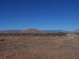 39.88ac Buck Ranch Road - Photo 5