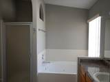 4877 Los Reyes Drive - Photo 15