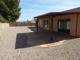 4877 Los Reyes Drive - Photo 24