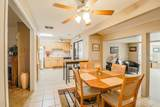 17215 Country Club Drive - Photo 10