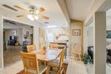 17215 Country Club Drive - Photo 13
