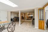 17215 Country Club Drive - Photo 17